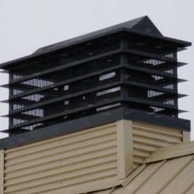Bina Baca Şapkası