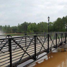 Çelik Köprü