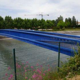 Köprü Çelik