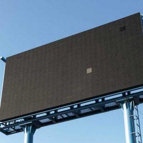 Reklam Panoları